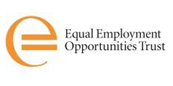 Equal Employment Oppurtunities Trust
