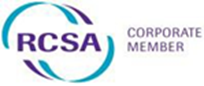 Recruitment & Consulting Services Association